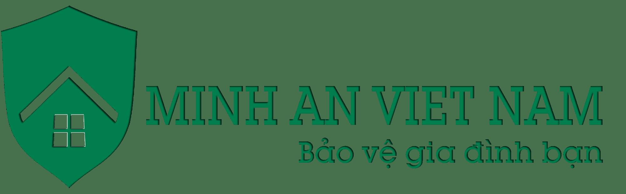 Công ty TNHH Minh An Việt Nam