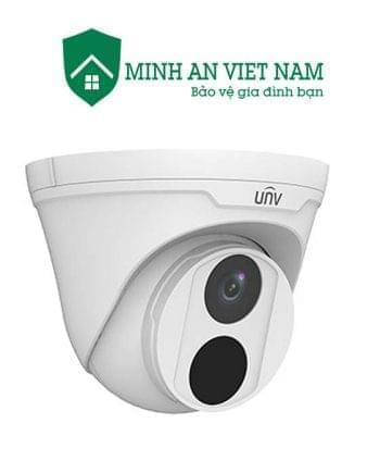 camera-ip-ban-cau-2mp-minhanvietnam