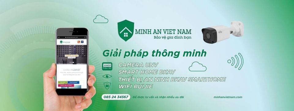 Lắp đặt camera Quảng Bình